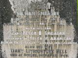 image of grave number 79363