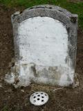 image of grave number 79420