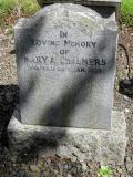image of grave number 79590
