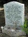 image of grave number 79794