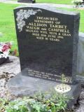 image of grave number 79815