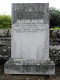 image of grave number 79902