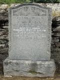image of grave number 79951