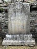 image of grave number 79955
