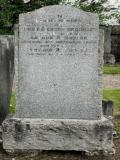image of grave number 80067
