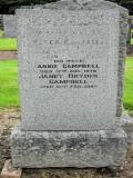 image of grave number 80116