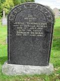 image of grave number 80697