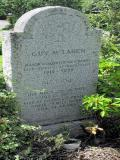 image of grave number 80773
