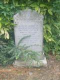 image of grave number 52456