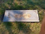 image of grave number 752303