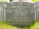 image of grave number 647904
