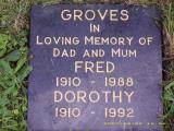 image of grave number 108222