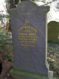 image of grave number 629305